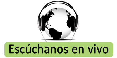 escuchanos-en-vivo